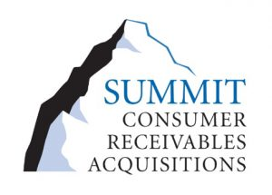 summit consumer receivables acquisitions